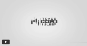Oracle Trade Manager Official Launch